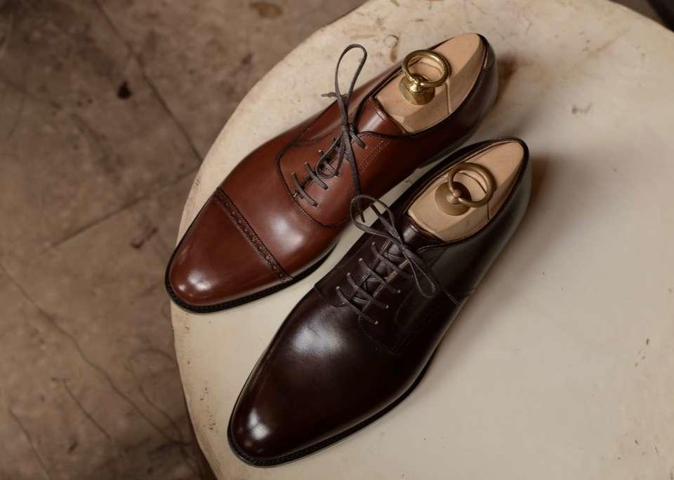 Image result for Rendo Shoes